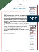 06-11-12 diarioCaMBIO - Moreno Valle entrega llaves de la Palafoxiana a Rigoberta Menchú