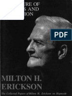 Erickson Collected Papers Vol1