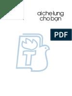 Story_Ai_che_lung_cho_ban.pdf