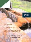 OSCEC_-_La_nueva_literatura_en_estremeñu