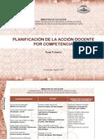 Planificacion_Primaria