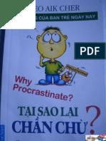 Tại sao lại chần chừ- - Teo Aik Cher.pdf