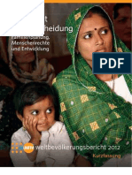 WBB Deutsche Kurzfassung 2012 Final Web