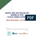 Truoc tien-hay-pha-bo-nhung-le-thoi-tu-duy-thong-thuong.pdf