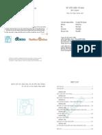Từ tốt đến vĩ đại.pdf