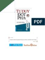 tu-duy-dot-pha.pdf