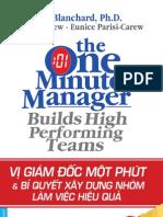 Vi Giam Doc-XD Nhom Hieu Qua.pdf