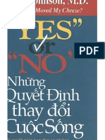yes_or_no.pdf