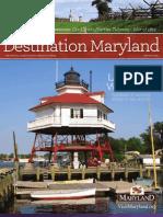 Maryland USA (in english)