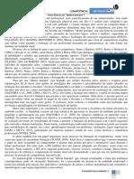 Short Paper 2 - Competência