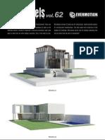 Archmodels Vol 62 Housing