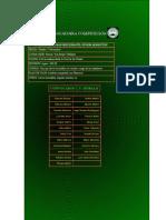 Pedazo de Convocatoria (Copia)