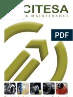 Catalogue Sucitesa Chimie Industrie-mtn