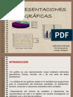 tipos-de-graficos-1213112509864998-8