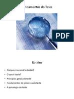 01_FundamentosDoTeste.pdf