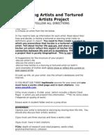 eng 12-prezi project for seniors