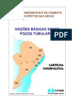 Manual PoÇos Artesianos