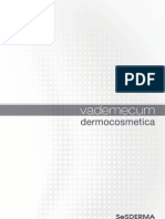 Vademecum Home Use 2012