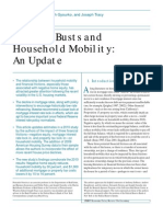112956727 Housing Busts and Household Mobility