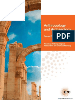 Anthropology+and+Archaeology