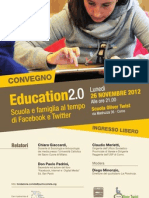 Education2 0_locandinaweb