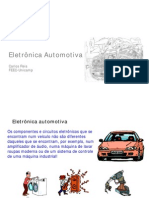 eletronica automotiva