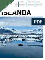 Islanda (italiano)