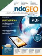 RevistaMundoGeo 68 Online