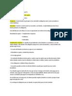 Resumen Texto Obligaciones N°3
