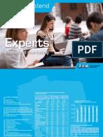 PCM Corporate Brochure En