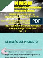 tema5-diseño de proyecto -..