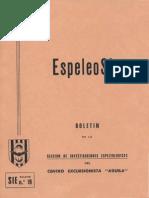Espeleosie_19_1976_300