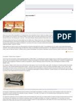 Mobile.lemonde.fr Vous Article 2012-10-20 Sommes Nous Vraiment Faits Pour Dormir