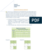 Ejercicios de Localizacion y Distribucion Fisica COMPLETO-1