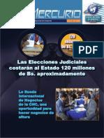 Guia+para+la+Constitución+de+Empresas+I