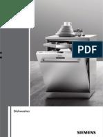 Siemens PDF Pd or 00037112