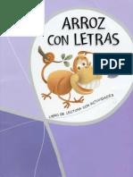 Arroz_con_Letras_3__Libro_de_lectura_con_actividades_.pdf