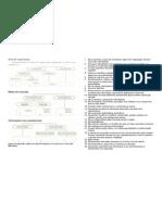 Sistematica_exercicios01