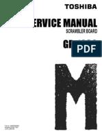 GP-1030_SM_EN_Ver01