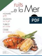 Mag AQCMER Printemps 2012
