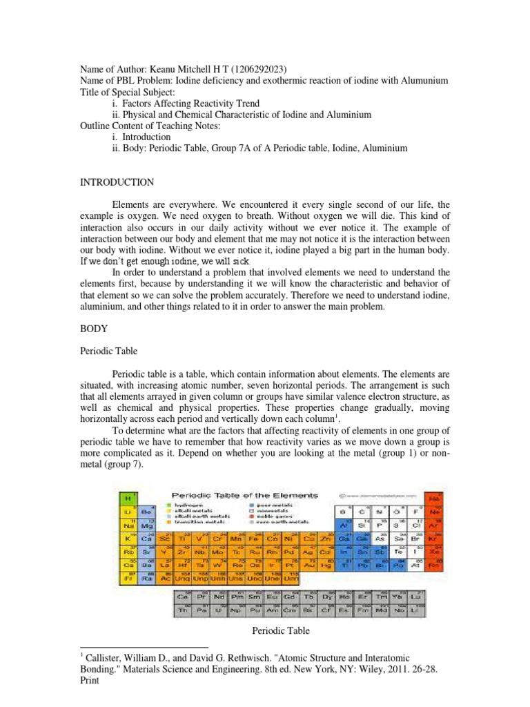 Ltm kimdas 1cx iodine periodic table iodine periodic table gamestrikefo Image collections