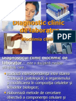 girlshare.ro_Diagnostic_clinic__in_biochimie.ppt