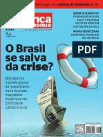 403_ed_brasil