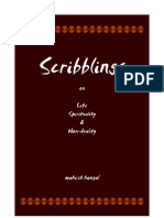 Scribbling__E-Publish.pdf