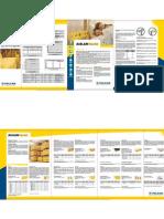 Aislante Termico y Acustico AislanGlass.pdf