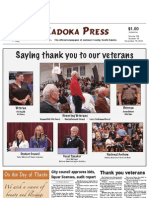 Kadoka Press, November 15, 2012