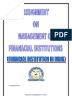 Financial Institutions.docx