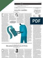 D-EC-14112012 - El Comercio - Opinión - pag 23