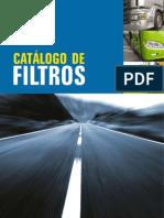Catalogo TURBO 2010