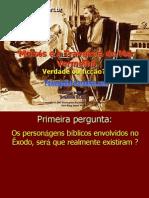 verdadesbiblicas-090714225341-phpapp01